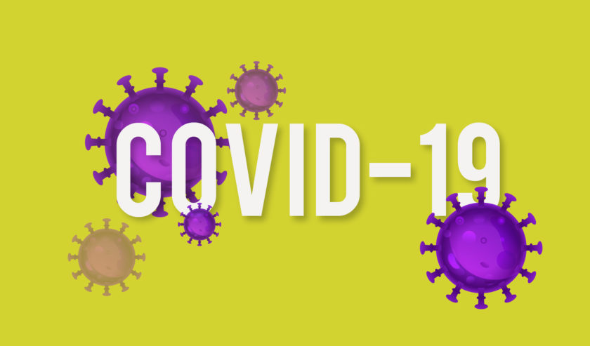 Kampung Inggris Bandung E-PLC - Sahabat E-PLC mewabahnya virus Covid-19 di dunia juga Indonesia serta banjirnya informasi mengenai
