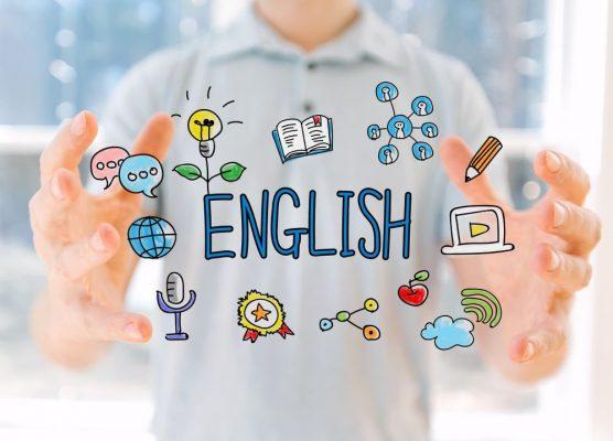 5 Cara Cepat Belajar Bahasa Inggris