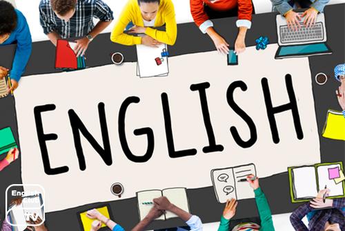 Kampung Inggris Bandung E-PLC – Bahasa Inggris merupakan bahasa dunia yang sangat penting untuk kita kuasai. metode-metode belajar yang cocok.